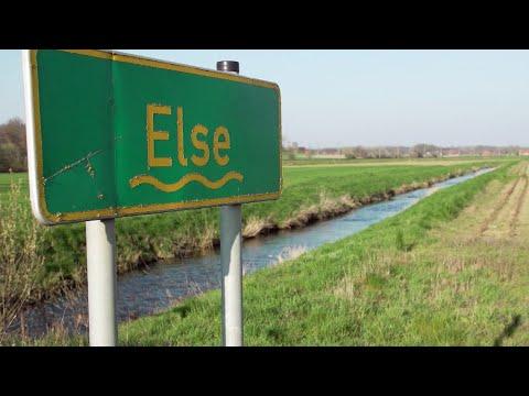 Gewässerschutz: Pestizide im Naturschutzgebiet | Pano ...