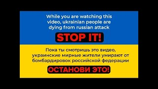 Tangalle Sri Lanka  City new picture : Sri Lanka - Road to Tangalle - Sigiriya, Nuwara Eliya, Yala - Canon 50d Magic Lantern raw video