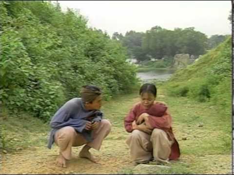 Phim hài thiếu nhi: Vua Heo - Cổ tích Việt Nam