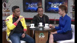 Video Dialog: Tommy Soeharto Akan Tuntut Elite Pdip Soal Guru Korupsi (2) MP3, 3GP, MP4, WEBM, AVI, FLV Juli 2019