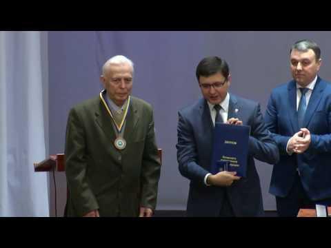 Онлайн трансляция XIII сессии Мариупольского городского совета VII созыва