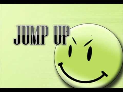 Skatta [ JUMP UP DnB ]