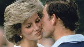Video What The World Never Knew About Diana And Charles' Marriage MP3, 3GP, MP4, WEBM, AVI, FLV Maret 2019