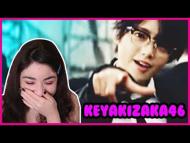 Keyakizaka46-kaze-ni-fukaretemo