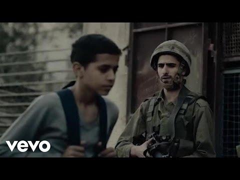 Calle 13 – Multi Viral