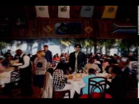 Encuentros Angelicales - ARCANGEL MIGUEL  Asombroso Testimonio Parte 1/2