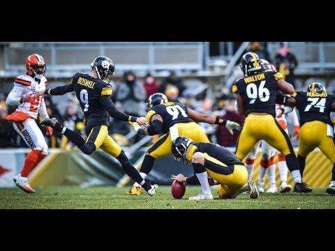Jaguars at Steelers Patriots | 2018 NFL Playoffs Preview | Betting Odds & Pick | www.BetDSI.eu