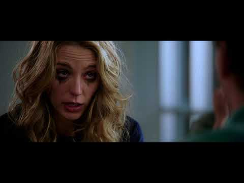 Happy Death Day On Ultra HD Blu-Ray