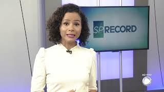 Mãe é presa suspeita de agredir o filho de 1 ano em Salto