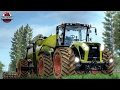 FARMING SIMULATOR 17 | TEST MOD