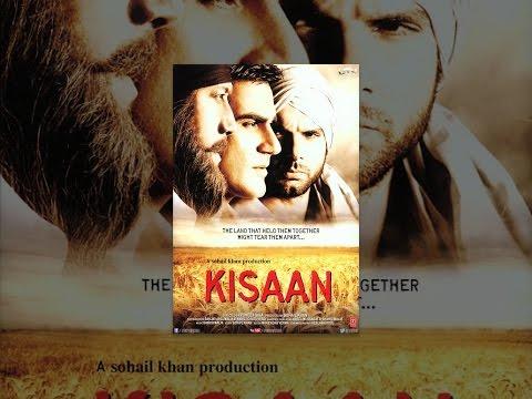 kissan full movie download utorrent