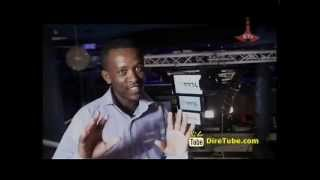 Teshome Beshawured 1st Round Episode 05