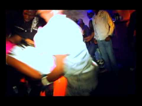 daggering - Dance Hall Maddddddd again dance dem Proppa Dagga di Gyal Dem ATL Famous People to Di world Presenting Skerrit Bwoy and PVP at club XPOSE, Production by PG o...