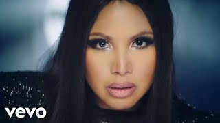 Video Toni Braxton - Long As I Live MP3, 3GP, MP4, WEBM, AVI, FLV Juli 2018
