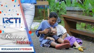 Video BINTANG DI HATIKU - Gawattt Kok Bonny Bisa Pingsan [6 Juli 2017] MP3, 3GP, MP4, WEBM, AVI, FLV Desember 2017
