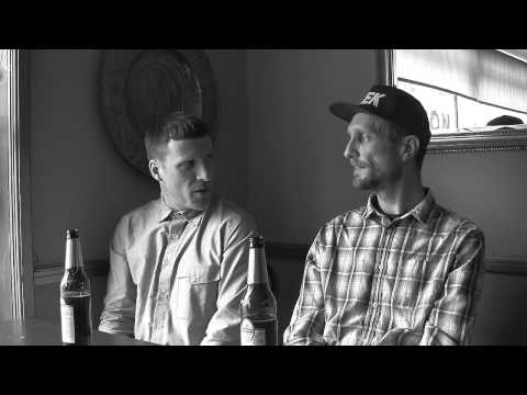 Doc - Real Talk: A Film About Sleaford Mods