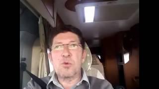 Video Consommation d'un camping car MP3, 3GP, MP4, WEBM, AVI, FLV Mei 2017