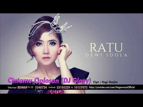 Ratu Idola - Cintamu Oplosan (Official Audio Video) Mp3