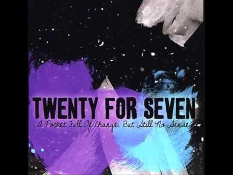 Tekst piosenki TwentyForSeven - 10 Years po polsku