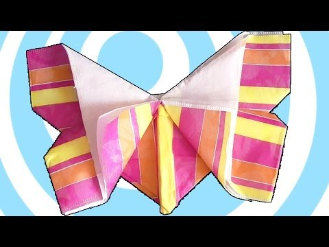 Butterfly Tutorial - 040