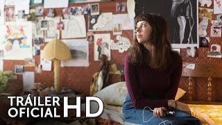 Nonton THE DIARY OF A TEENAGE GIRL. Tráiler Oficial HD en español. Ya en cines Film Subtitle Indonesia Streaming Movie Download