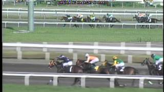 RACE 5 SMART WINNER 09/28/2014