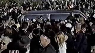 Video Israeli TV Coverage 10 - Ofra Haza MP3, 3GP, MP4, WEBM, AVI, FLV Juli 2018