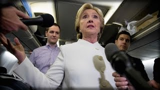 Nonton RIGHT AFTER LOSING THE ELECTION, HILLARY CLINTON JUST HUMILIATED HERSELF IN WORST WAY EVER!! Film Subtitle Indonesia Streaming Movie Download