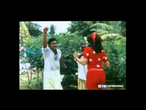 Video Adi Naan Pudicha HD Song download in MP3, 3GP, MP4, WEBM, AVI, FLV January 2017