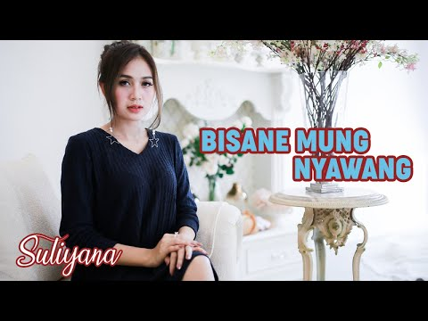 Video Suliyana - Bisane Mung Nyawang  (Official Music Video) download in MP3, 3GP, MP4, WEBM, AVI, FLV January 2017