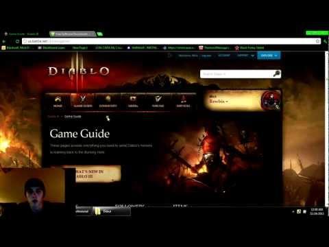 Diablo 3 Collector's Edition Review