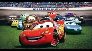 Nonton Cars 2 Full Movie English Version Film Subtitle Indonesia Streaming Movie Download