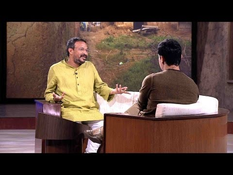 Satyamev Jayate S1 | Episode 10 | Untouchability | The worst kind of degradation (Hindi) 4)