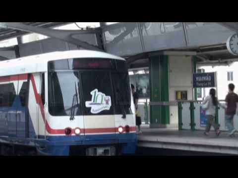 Video of HI-Sukhumvit