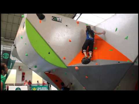 Final Copa Open Escalada (5)