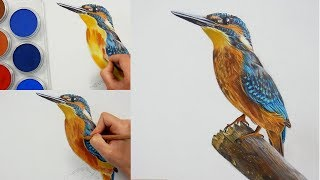 Full tutorial is available here → http://patreon.com/emmykaliaDRAWING MATERIALS:ClaireFontaine Pastelmat paper: https://goo.gl/1jEXxUCaran d'ache luminance: https://goo.gl/1I7CfpFaber-Castell polychromos: https://goo.gl/OPOsUAPanPastel: https://goo.gl/xj6jMZ❯ Subscribe here! http://bit.ly/EmmyKaliaWHAT I USE TO FILM:Tripod: https://goo.gl/0MttWuCamera: https://goo.gl/3o6a4oLights: https://goo.gl/IaMg4v❯ More about me:• Support: https://patreon.com/emmykalia• Shop: https://www.etsy.com/shop/emmykalia• Facebook: https://www.facebook.com/emmykalia• Instagram: https://instagram.com/emmykaliaMusic: Nicolai Heidlas - Wings, These MomentsMusic License: https://creativecommons.org/licenses/by/3.0/