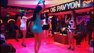 2015 EnÇok Dinlenen Ankara Oyun Havaları [YENİ]
