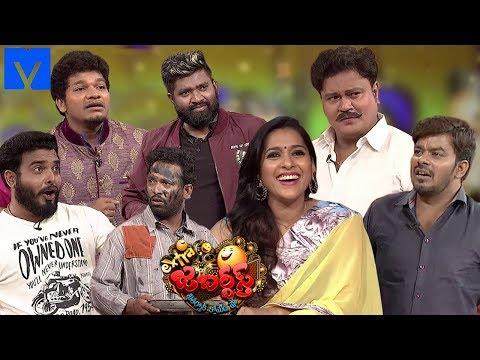 Extra Jabardasth | 29th March 2019 | Extra Jabardasth Latest Promo | Rashmi,Sudigali Sudheer
