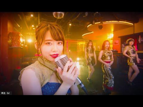 , title : 'フィロソフィーのダンス/ダンス・オア・ダンス、ミュージック・ビデオ'