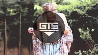 Ed Sheeran&Passenger - No Diggity vs. Thrift Shop (Kygo Remix)