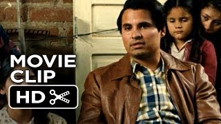 Nonton Cesar Chavez Movie Clip   Como Se Llama Usted   2014    Michael Pe  A Movie Hd Film Subtitle Indonesia Streaming Movie Download