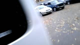 видео авто Citroen Berlingo в кредит