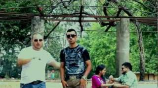 REGALAME EL CORAZON (Official Video HD) URBAN FLOW