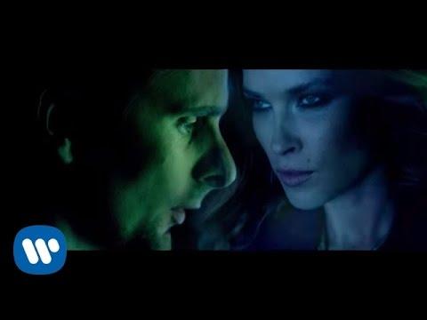 Tekst piosenki Muse - Madness po polsku