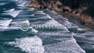 Ambient - Easy Listening, Dream, Instrumental, Harmony & Nature - RELAXATION AND HAPPINESS