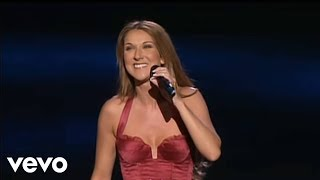 Celine Dion shows that the show must go on with a gorgeous tribute performance t... instagram