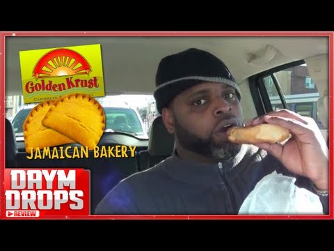 Jamaican Bakery Review