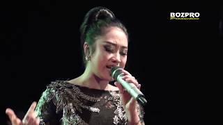 PECAH SERIBU VOC ANISA RAHMA NEW MANDALA WOSOS COMMUNITY SAMBONG SEDAN REMBANG 2017