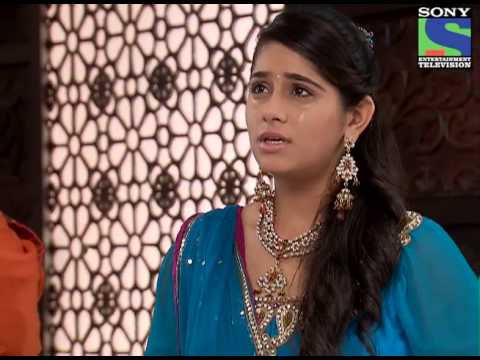 Amita Ka Amit : Episode 53 - 1st April 2013