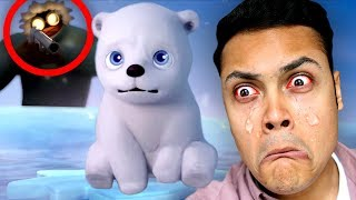 Video THE MOST SAD ANIMATIONS THAT WILL MAKE YOU CRY (REACTING TO ANIMATIONS) MP3, 3GP, MP4, WEBM, AVI, FLV Februari 2019